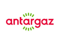 Antargaz, citerne gaz naturel, cuve, distribution gaz
