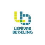 MENUISERIE BY LEFEVRE BESSELING