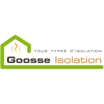 GOOSSE ISOLATION