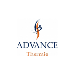 ADVANCE THERMIE