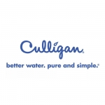 CULLIGAN nv