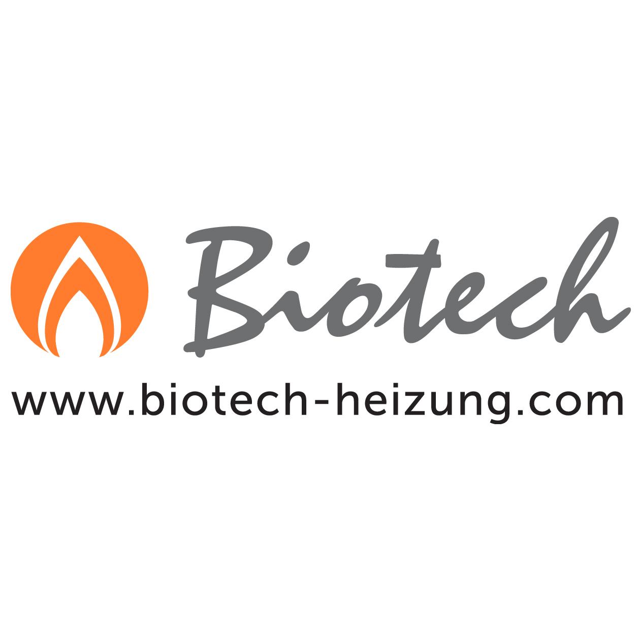 Biotech salon energies construction 2017 for Salon biotech