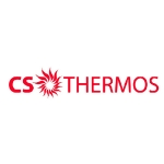 CS THERMOS importateur officiel