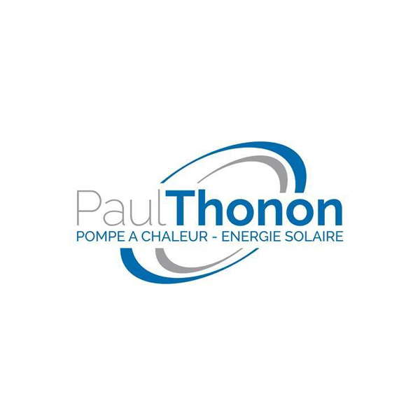 PAUL THONON