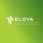ELOYA union des electriciens