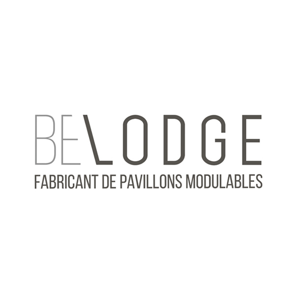 BE - LODGE