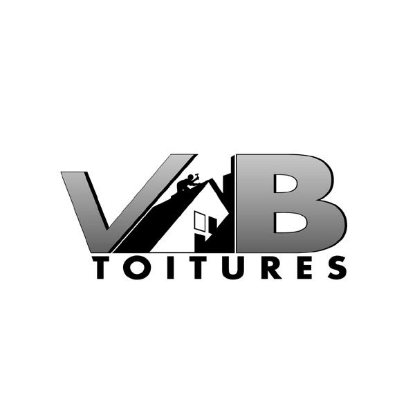 VB TOITURES