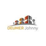 DEUMER JOHNNY
