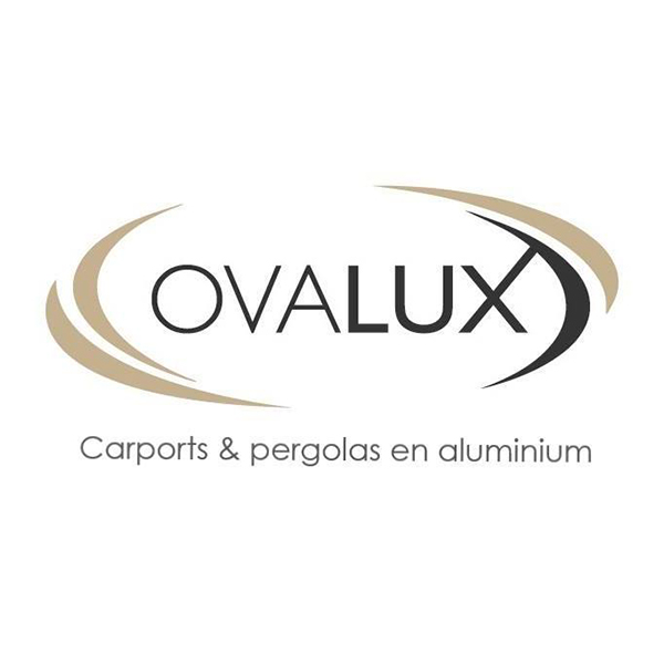OVALUX