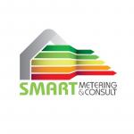 SMART METERING AND CONSULT