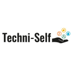 TECHNI-SELF