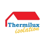 THERMILUX