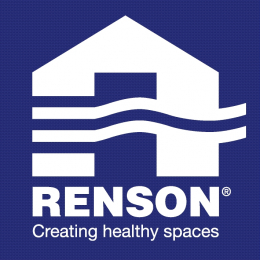 Renson : Creating healthy spaces