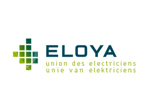ELOYA UNION ELECTRICIEN