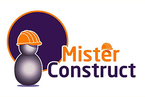 Mister Construct