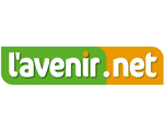 L'Avenir.net partenaire du salon Energies + Construction