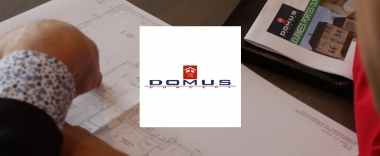Domus Concept Video Portes ouvertes