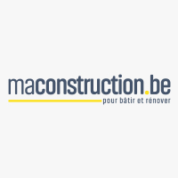 MaConstruction.be